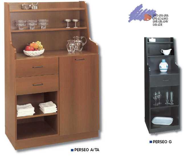 Ligurperla forniture pulizie mobili albergo prodotti for Mobili per la sala