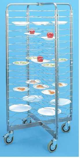 Ligurperla pulizia professionale cucina ristoranti mense distribuzione prodotti pulizia - Pulizia cucina ristorante ...