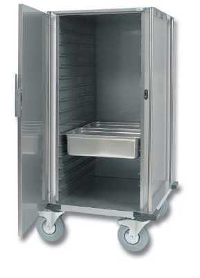 Dettaglio ligurperla pulizia professionale cucina ristoranti mense distribuzione prodotti - Pulizia cucina ristorante ...